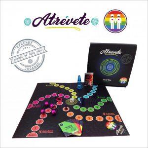 juego-atrevete-gay-sexo-anal