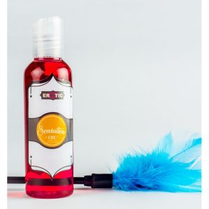 aceite-comestible-erotic-60ml