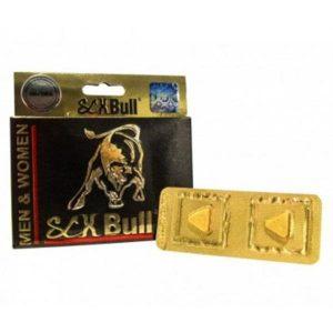 sex-bull-30-tabletas-potencia-sexual-sexo-sexbull-oferta_iZ911246746XvZgrandeXpZ1XfZ308810102-467180166-1XsZ308810102xIM