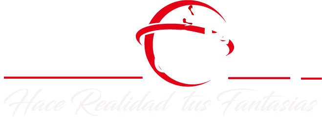 Planeta SEX SHOP | Sex Shop Colombia