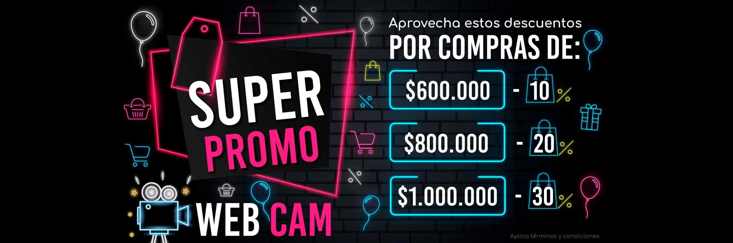 sex-shop-promociones