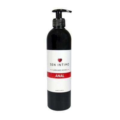 lubricante anal 500ml