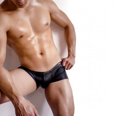 boxer sexy para hombre